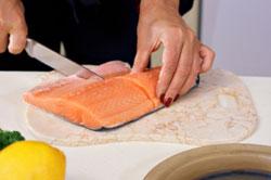 High Protein Diet Plans